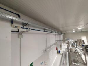 lavori su capannoni industriali (3)
