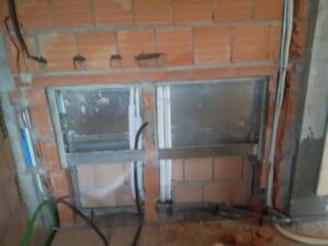 lavori su capannoni industriali (5)