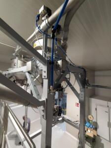 lavori su capannoni industriali (7)